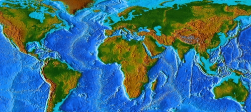 Topographical globe.crop
