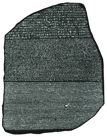 799px-Rosetta_Stone_BW