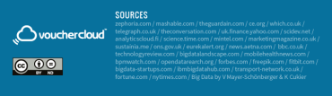 big-data-infographic-sources